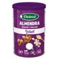 Diemilk leche de almendras en polvo instantaneo de Almond (400gr.)