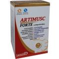Astrimusc Forte de Cumediet (30 sobres)