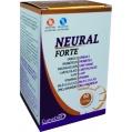 Neural Forte de Cumediet (60 comp)