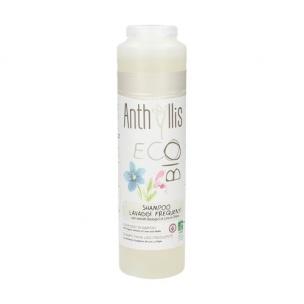 Champú de Uso Frecuente Eco de Anthyllis (250ml)