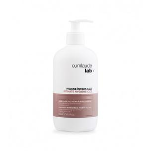 Higiene íntima CLX de Cumlaude (500ml)