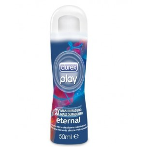 Durex Play Eternal