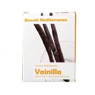 Prisma Natural Crema Vainilla