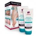 Neutrogena crema de pies Ultra-hidratante Duplo