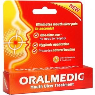 Re:Va Oralmedic