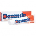 Dentaid Desensin Plus Pasta dentífrica 150 ml