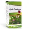 Cysti-Cranberry Prisma Natural (20 compr. de 638mg)
