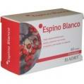 Espino Blanco Eladiet (60 compr).