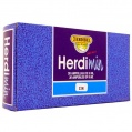 Herdimin CIR Herdibel 30 ampollas (5 ml)
