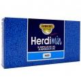 Herdimin Neo Herdibel (30 ampollas de 5 ml)