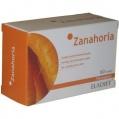 Zanahoria Eladiet (60 compr)