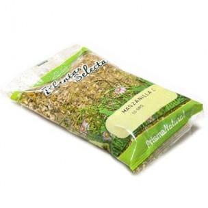 Prisma Natural Manzanilla Dulce 50 gr