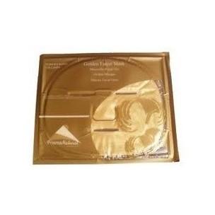 Prisma Natural Mascarilla Facial Polvo de Oro (1 ud. de 60 gr.)