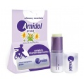 Diafarm Arnidol Gel Stick (15ml)