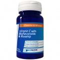 Myprotein Vitamin C con  Bioflavonoides y Rosa de Mosqueta (180 comp. de 1000mg)