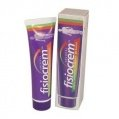 Fisiocrem Solugel (60ml)