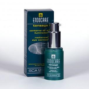 Endocare Tensage Contorno de ojos Iluminador (15ml)