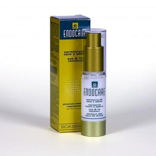 Endocare Contorno Ojos y Labios (15 ml)