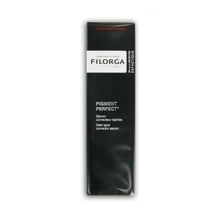 Filorga Pigment Perfect (30ml)