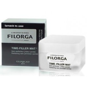 Filorga Time Filler Mat (50 ml)