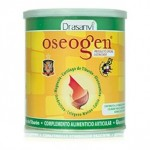 Drasanvi Oseogen 375 gramos