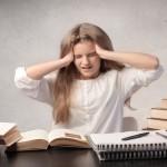 7 Factores que INFLUYEN en el dolor de CABEZA, MIGRAÑA