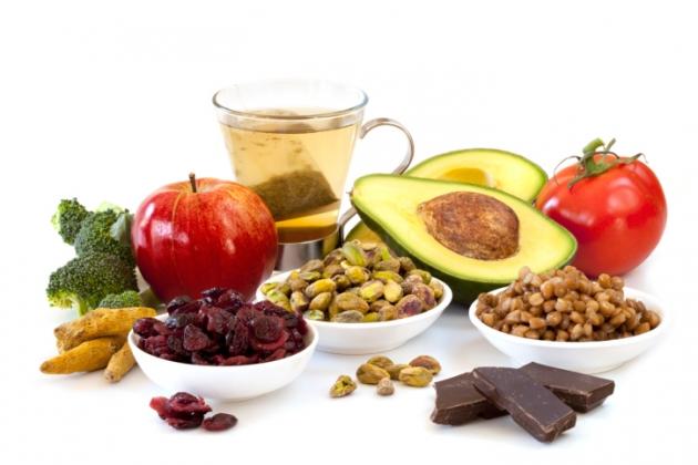 Los beneficios del col geno para las articulaciones endofarma - Alimentos que contienen colageno hidrolizado ...