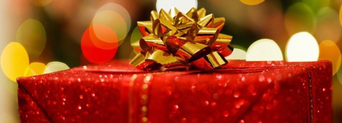 regalo-navidad[1]