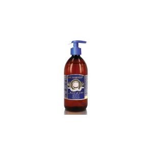Las vitaminas a y e el aceite para los cabellos