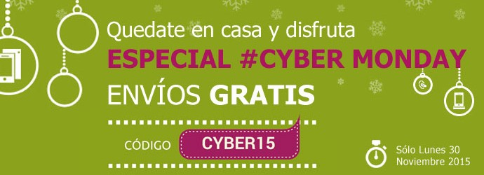 cyber-monday-2015-banner-home