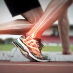 Colágeno Epaplus para mejorar huesos, articulaciones y musculos