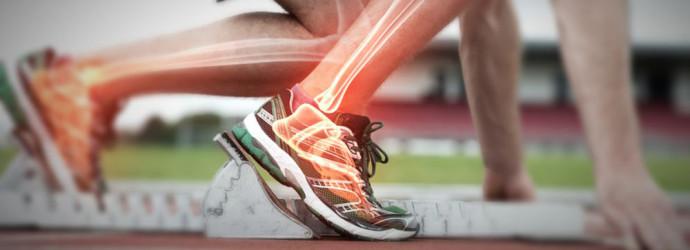 epaplus colageno huesos musculo y articulaciones