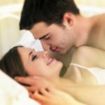 Vigorizantes naturales para mejorar las relaciones sexuales