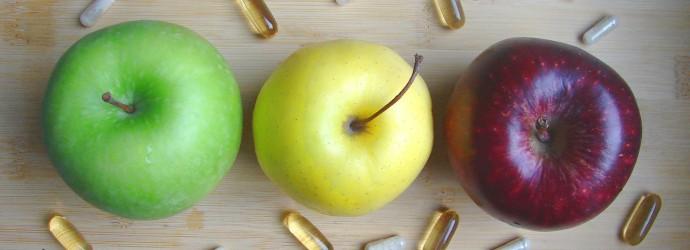 El colageno con magnesio rejuvenece tu piel y mejora tu salud