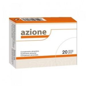 bioserum-azione-20-cap