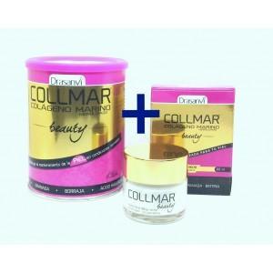 collmar-beauty-pack-crema-colageno-marino-polvo-mlgr
