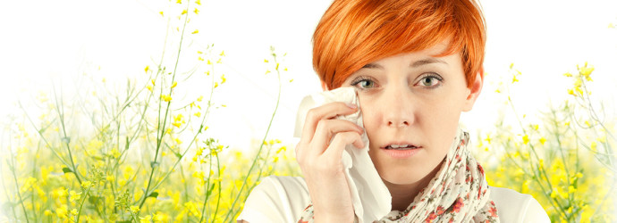alergias_flores_de_bach