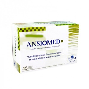 ansiomed-bioserum