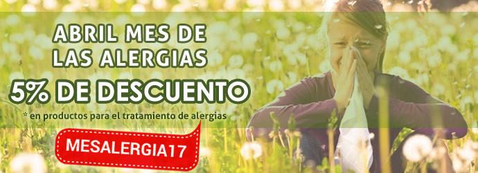 promocion-mes-alergias