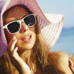 Consejos prácticos Endofarma para elegir el mejor protector solar para tu piel