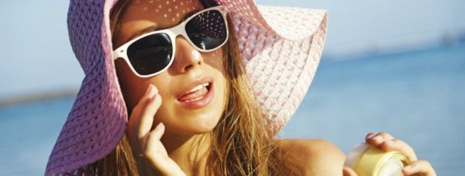 endofarma protector solar