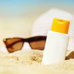 4 Consejos importantes para protegernos del sol