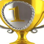 Ganadora del SORTEO, ¡¡Tratamiento Cosmética FILORGA‼️