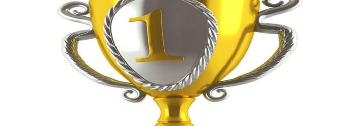 Ganador-concurso-1500x650