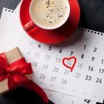 ¡¡Ideas para Regalar en San Valentín!!