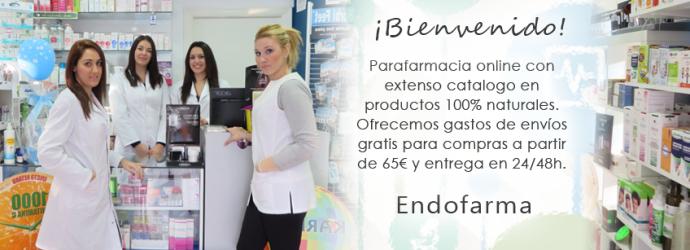 www.endofarma.es