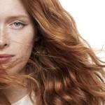 ¿Te gustaría salvar tus últimos 4 cm de pelo?