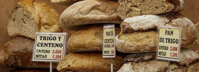 nueva-ley del Pan Endofarma
