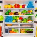 Los mejores alimentos de la dieta depurativa