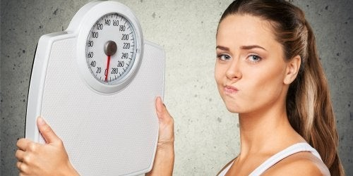 fracaso-en-la-dieta-500x346